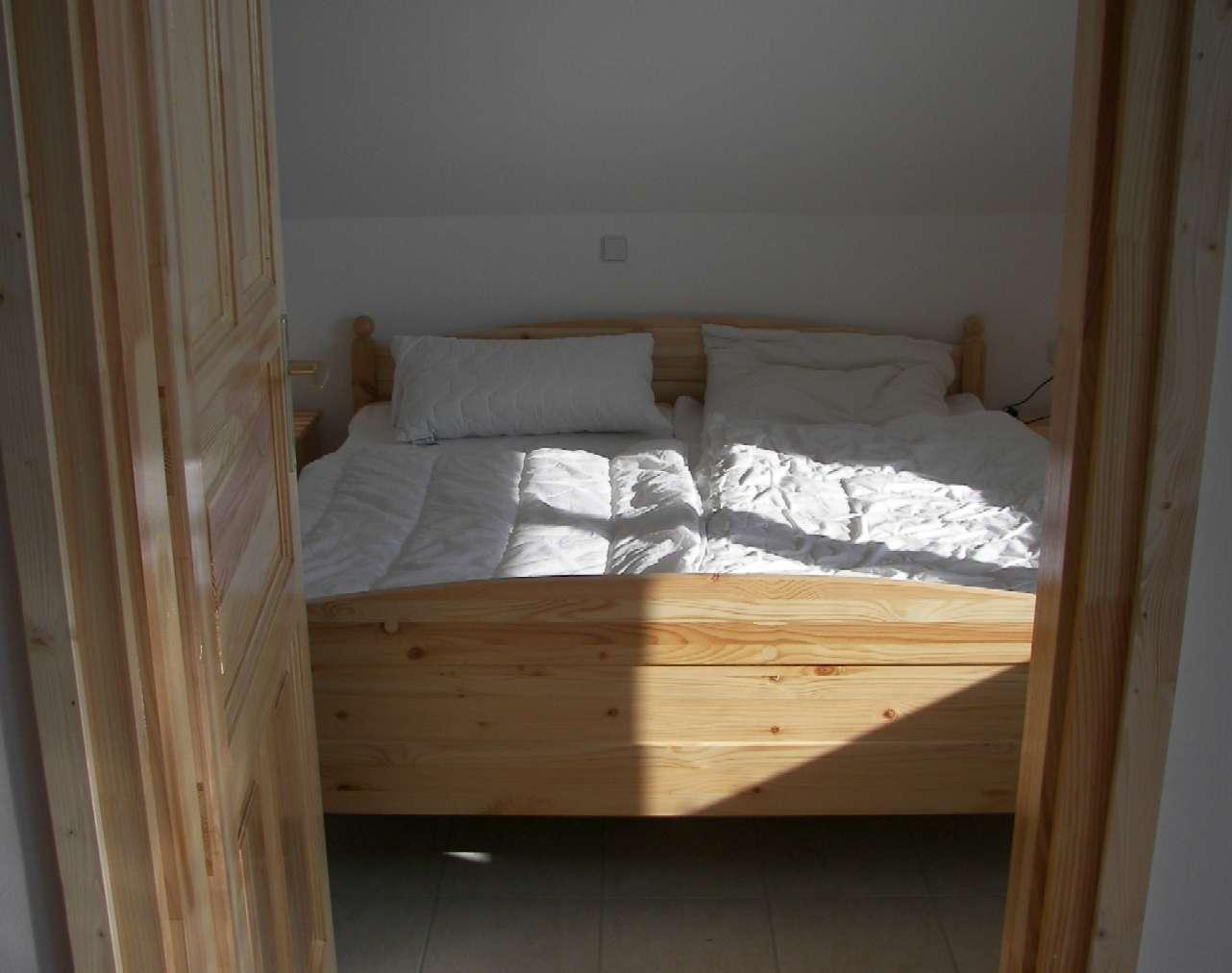 schlafzimmer klein   jtleigh.com - hausgestaltung ideen - Kleine Tierchen Im Schlafzimmer